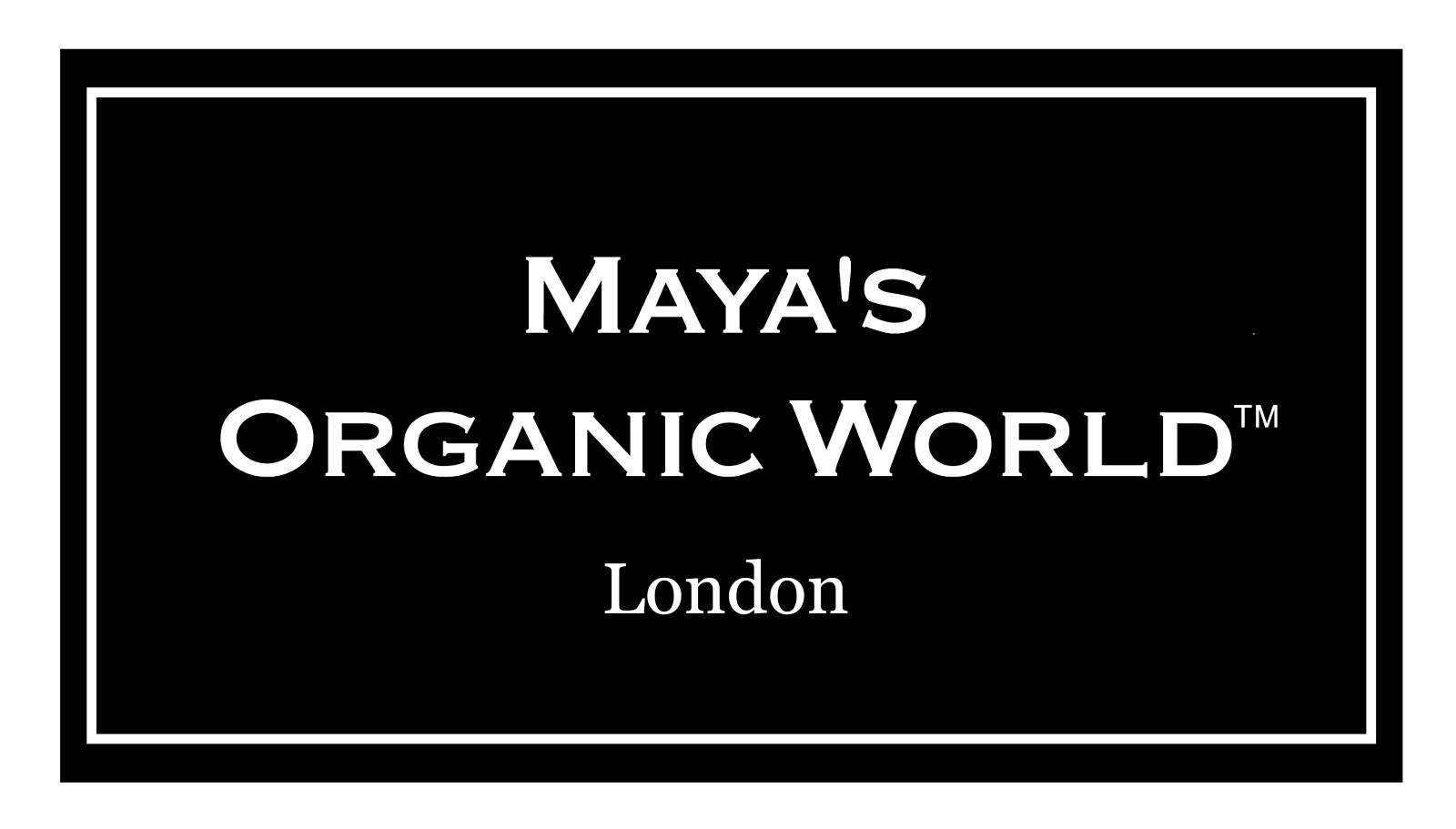 Best Treatment for Eczema, Hair Loss Therapy Consultation Service | Best Therapy Consultation by Maya's Organic World